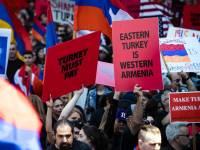 Άρδην Θεσ/νίκης   Διαδικτυακή εκδήλωση   Το 'νεο-οθωμανικό τόξο' στον Καύκασο, η σύγκρουση στο Αρτσάχ και η ευρύτερη γεωπολιτική σκακιέρα (ζωντανά).