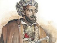 Στρατηγός Μακρυγιάννης: Ο εκφραστής της συνείδησης του λαού