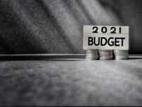 Προσχέδιο προϋπολογισμού: Έλλειψη στρατηγικού ορίζοντα