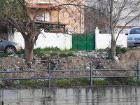 Ποδονίφτης, ένας παραπεταμένος ποταμός της Αθήνας