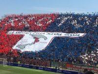 Ιταλικό ποδόσφαιρο και ελληνικός πολιτισμός!