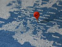 Η Συμφωνία των Πρεσπών αναζωπύρωσε πέντε βαλκανικούς εθνικισμούς