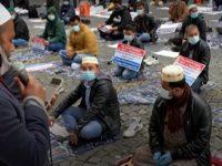 Ποιοι επιδοτούμενοι από το Βερολίνο προστατεύουν το πολιτικό Ισλάμ στην Γερμανία