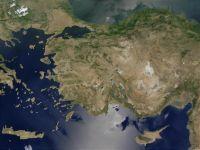 Η καθ' ημάς Ανατολή, η Ρωσία, ο Ερντογάν