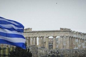 Ο δημοκρατικός και ο αντιδημοκρατικός πατριωτισμός