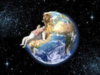 Ο κορωνοϊός και η έκπτωση της ανθρώπινης αλαζονείας