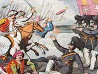 200 χρόνια μετά το 1821: Ρέκβιεμ ή αναγέννηση;