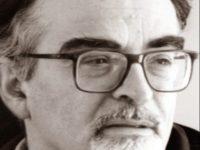 Γιάννης Καλιόρης: Εκ του συστάδην