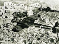 Όταν οι ναζί μπήκαν στην Ελλάδα: 6 Απριλίου 1941 – 6 Απριλίου 2021