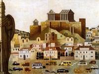 Η μακρά πορεία του ελληνισμού μέσα στο χρόνο: πραγματικότητα ή επινόηση;