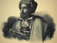 Η ατεκμηρίωτη κριτική του Γ. Γιαννουλόπουλου στον Σεφέρη και στον Μακρυγιάννη