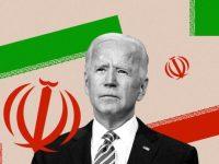 Η ώρα της αλήθειας για τις σχέσεις Μπάιντεν και Ιράν