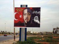 Τουρκία: Πλησιάζει εμφύλιος πόλεμος;