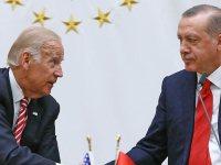 «Κόψτε τον γόρδιο δεσμό με την Τουρκία»