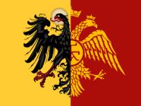 H ελληνογερμανική διένεξη από τον 12ο αιώνα