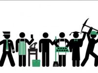 Τα εργασιακά και η ελληνική οικονομία από τη σκοπιά του Δημοκρατικού Πατριωτισμού