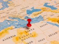 Λιβύη: Το παιχνίδι του «Σουλτάνου» και η προσπάθεια αποκλεισμού της Ελλάδας