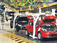 Ελληνική αγορά αυτοκινήτου: Ιδιαίτερη προτίμηση στα οχήματα made in Turkey