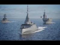 Βασίλειος Μαρτζούκος: Ενιαίο Αμυντικό Δόγμα Ελλάδας-Κύπρου. Οι 4 προϋποθέσεις