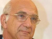 N. Σαρρής: Η επιθετική υφή του τουρκικού κράτους