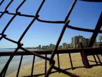 Γιατί το άνοιγμα των Βαρωσίων επηρεάζει δυσμενώς και τις τουρκο-αιγυπτιακές σχέσεις