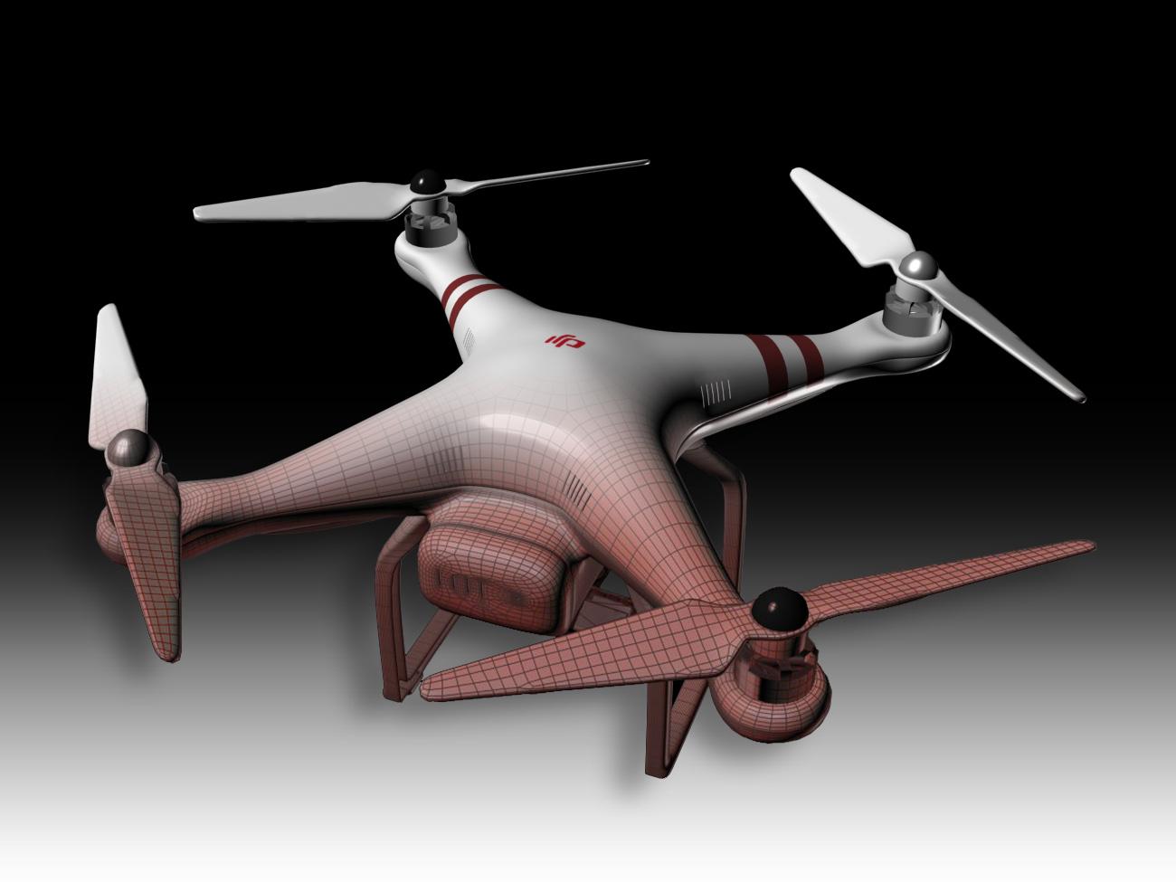 ardis-3d-modelado-y-renderizad-de-producto-industrial