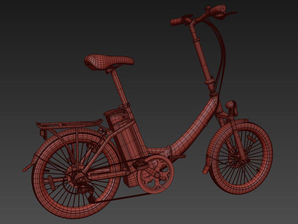 ardis-3d-infografia-producto-bicicleta-3d-modelada