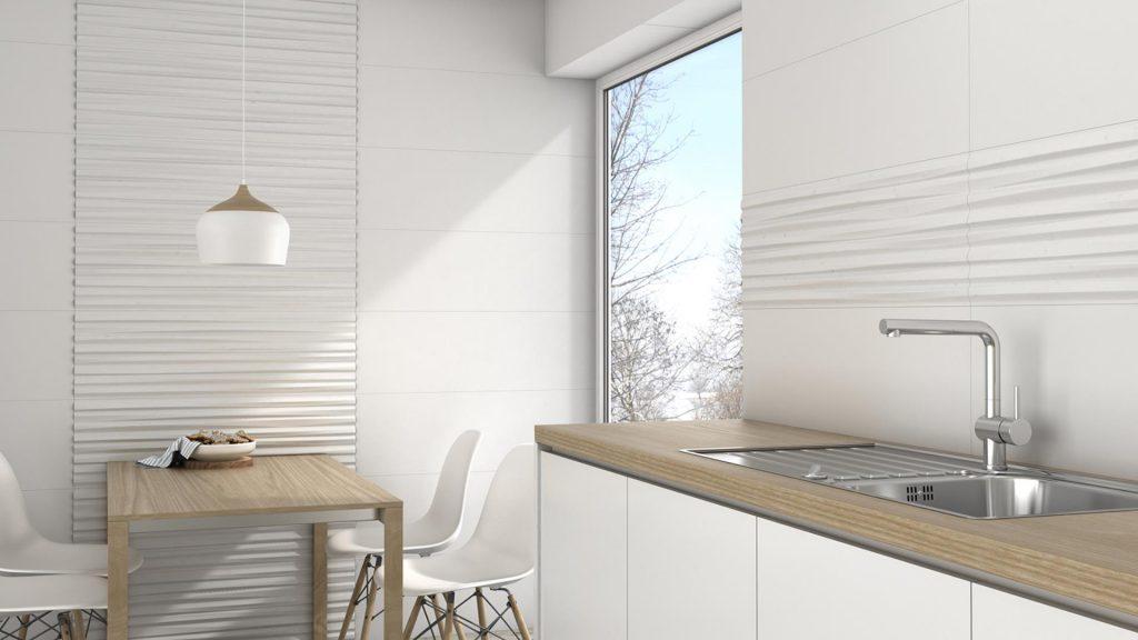 ambiente-3d-de-cocina-para-ceramica