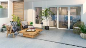 infografia-3d-visualizacion-arquitectonica-de-nueva-vivienda