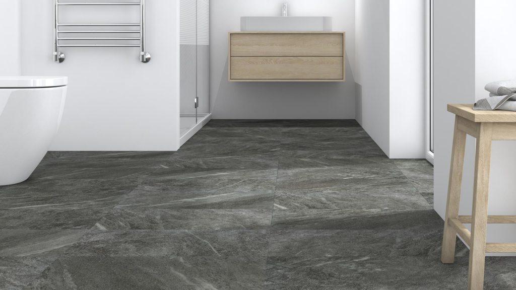 infografia-3d-de-pavimento-ceramico-para-baño