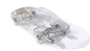 ardis-3d-infografia-y-modelado-de-producto-industrial