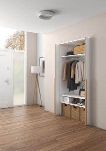 ardis-3d-render-de-diseño-de-muebles