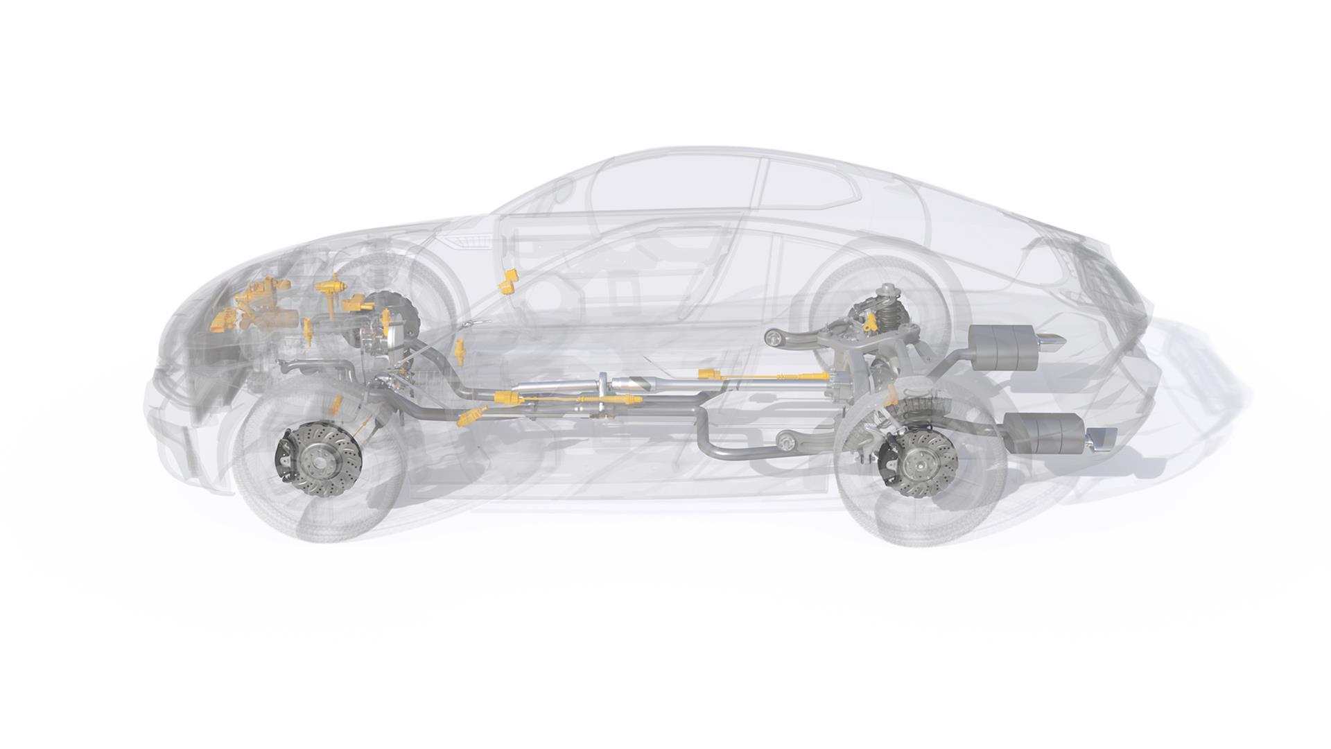 ardis-3d-render-y-modelado-de-productos