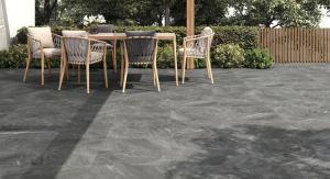 infografia-3d-de-pavimento-ceramico-para-exterior