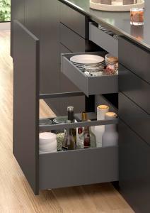 ardis-3d-infografia-de-diseño-de-muebles-de-cocina