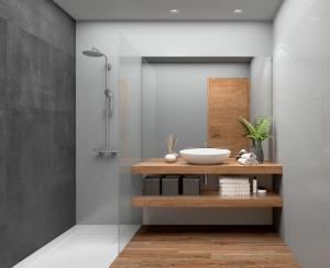 render-3d-visualizacion-arquitectonica-interor-vivienda