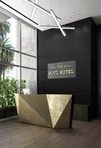 render-3d-arquitectura-de-interiores-recepcion-de-hotel-de-diseño