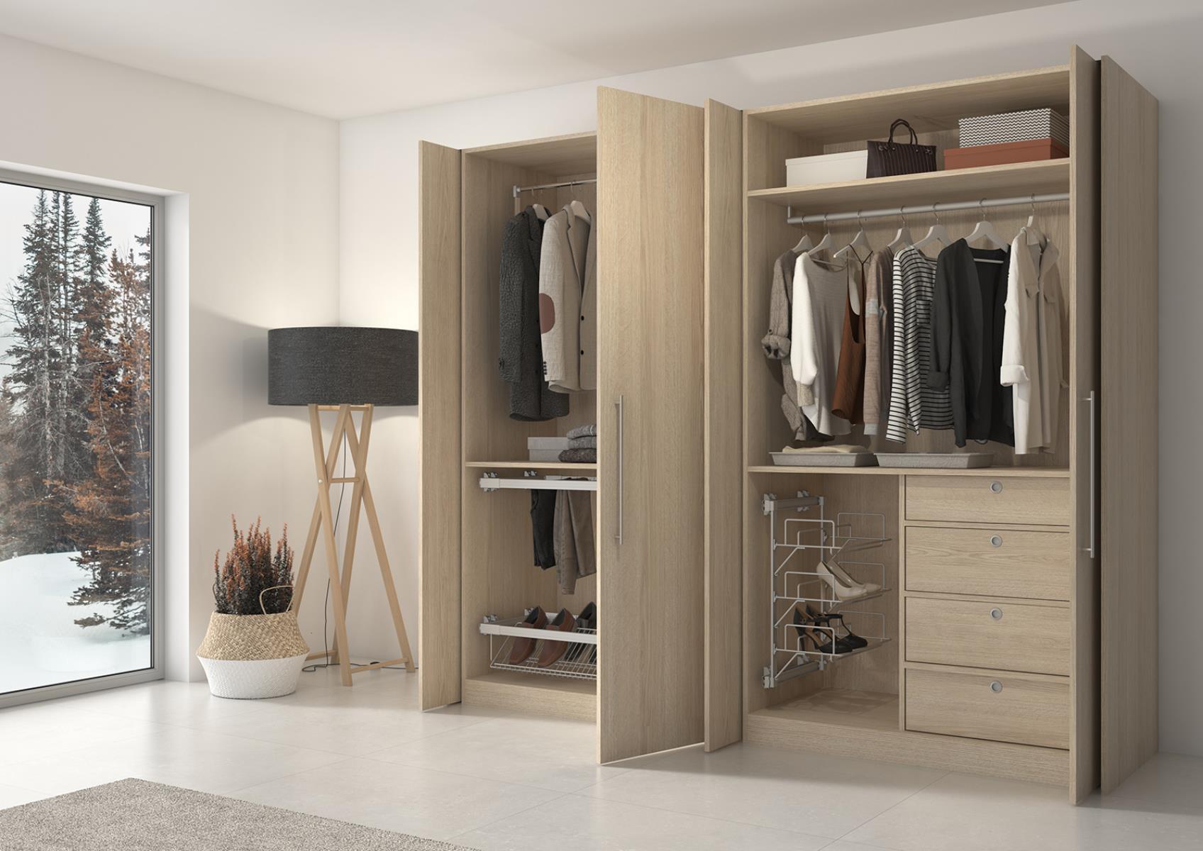 ardis-3d-render-para-diseño-de-muebles