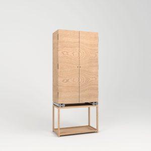 ardis-3d-modelado-de-muebles-3d