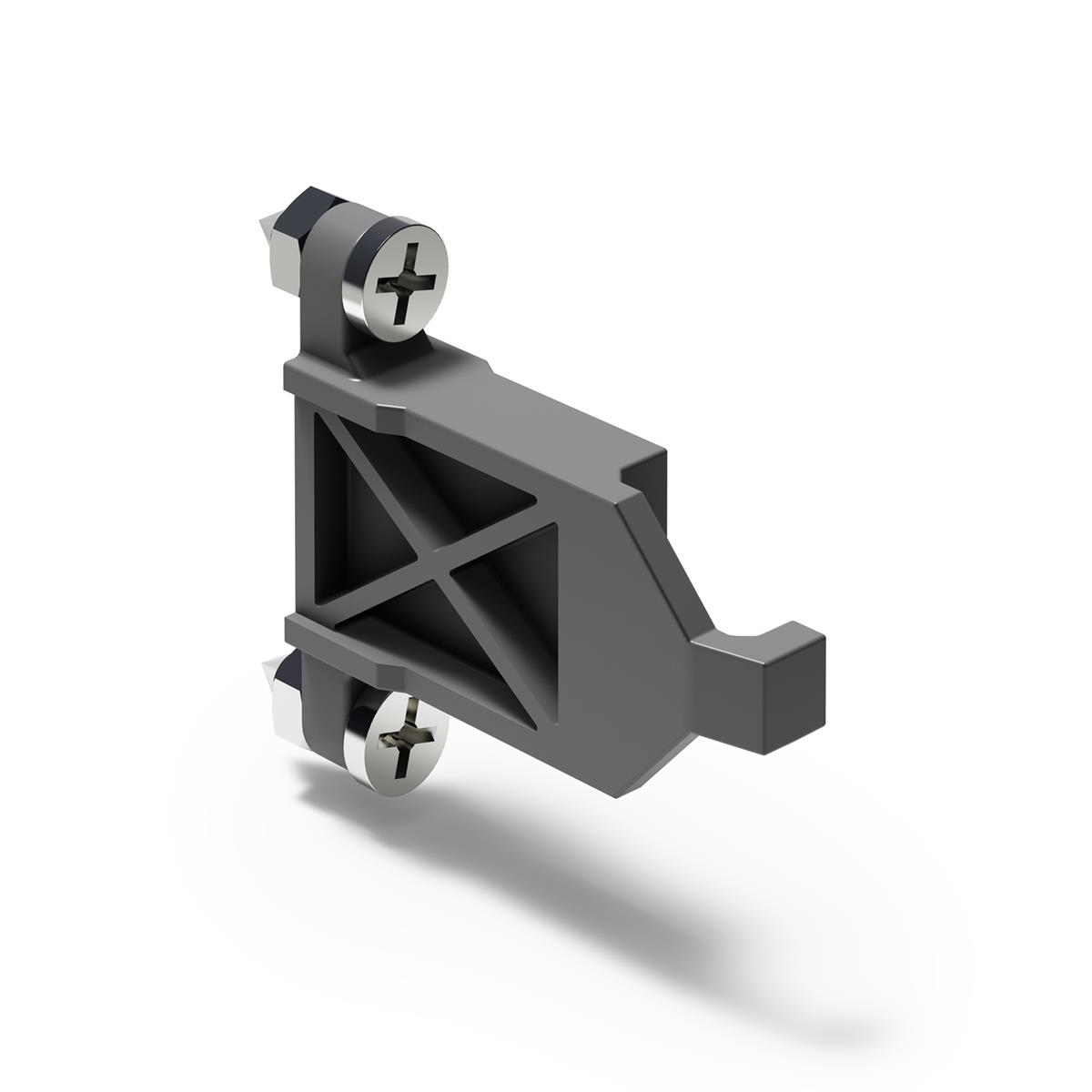 ardis-3d-infografia-de-modelado-de-producto