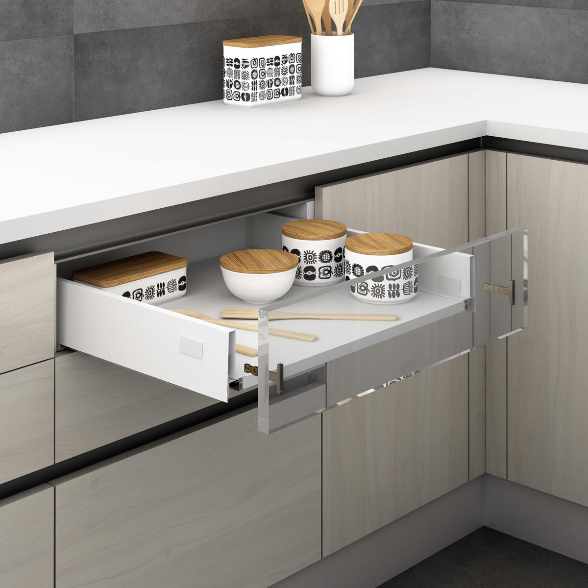 ardis-3d-render-de-muebles-de-cocina