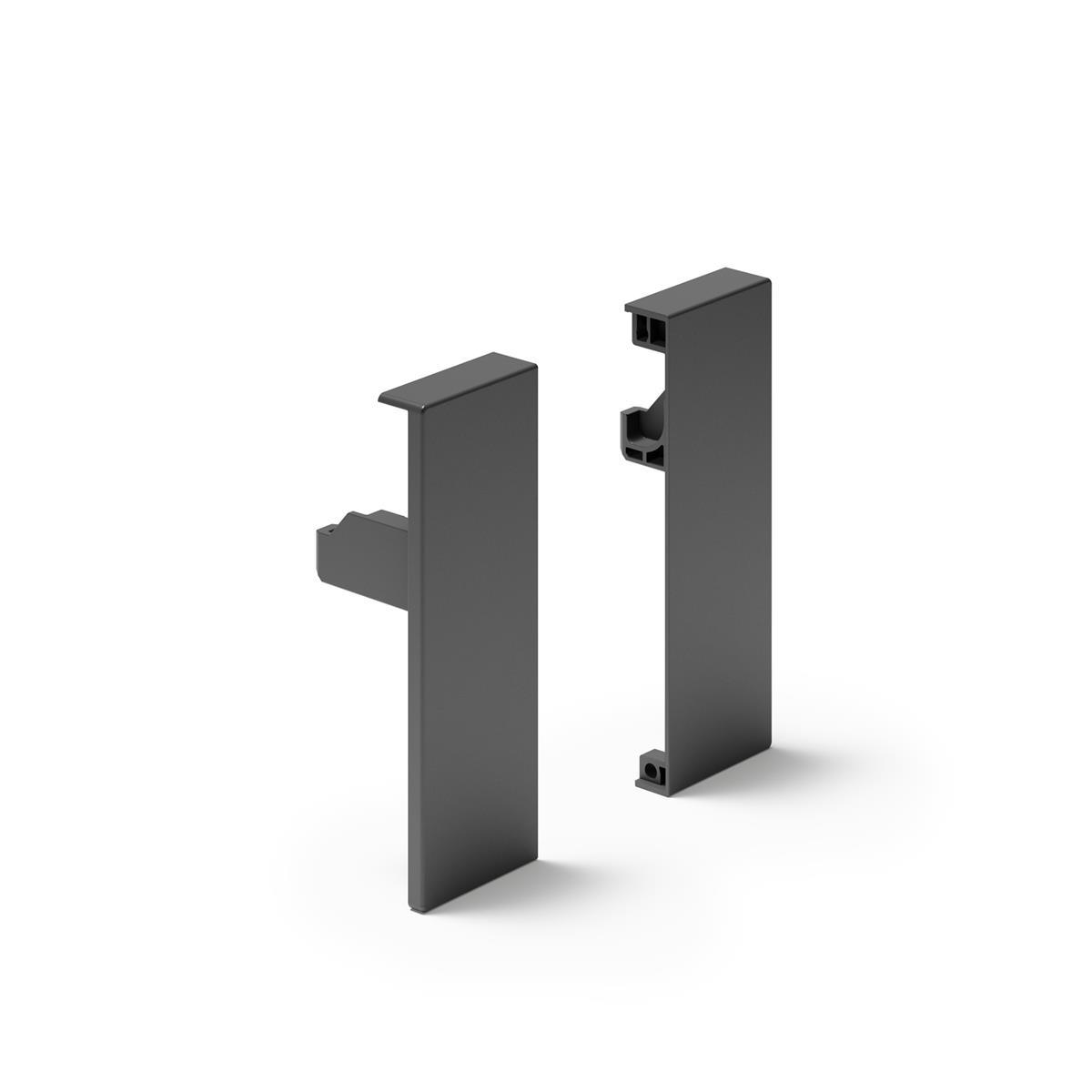ardis-3d-render-de-producto