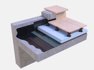 ardis-3d-render-3d-de-seccion-constructiva