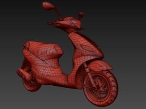 ardis-3d-modelado-y-render-3d-de-productos