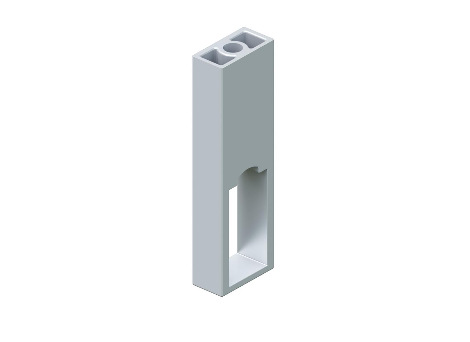 ardis-3d-render-para-diseño-de-piezas