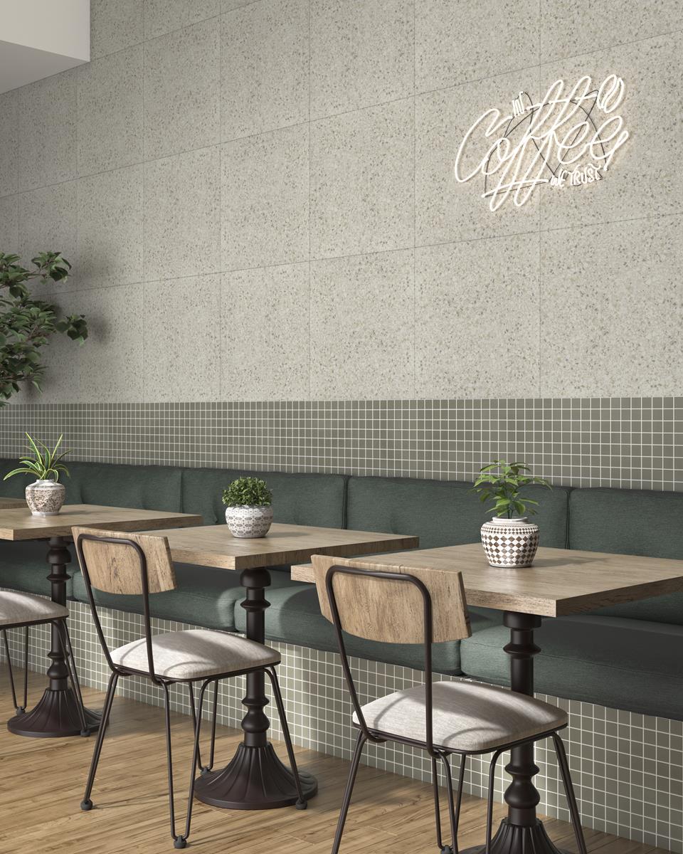 render-3d-para-diseño-de-interiores-de-una-cafetería