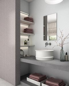 render-3d-de-baño-de-diseño-de-ceramica