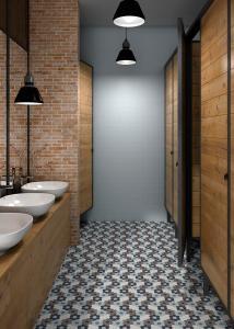 render-3d-de-pavimiento-de-mosaico-ceramico