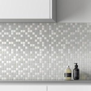 render-3d-detalle-ceramica-blanca