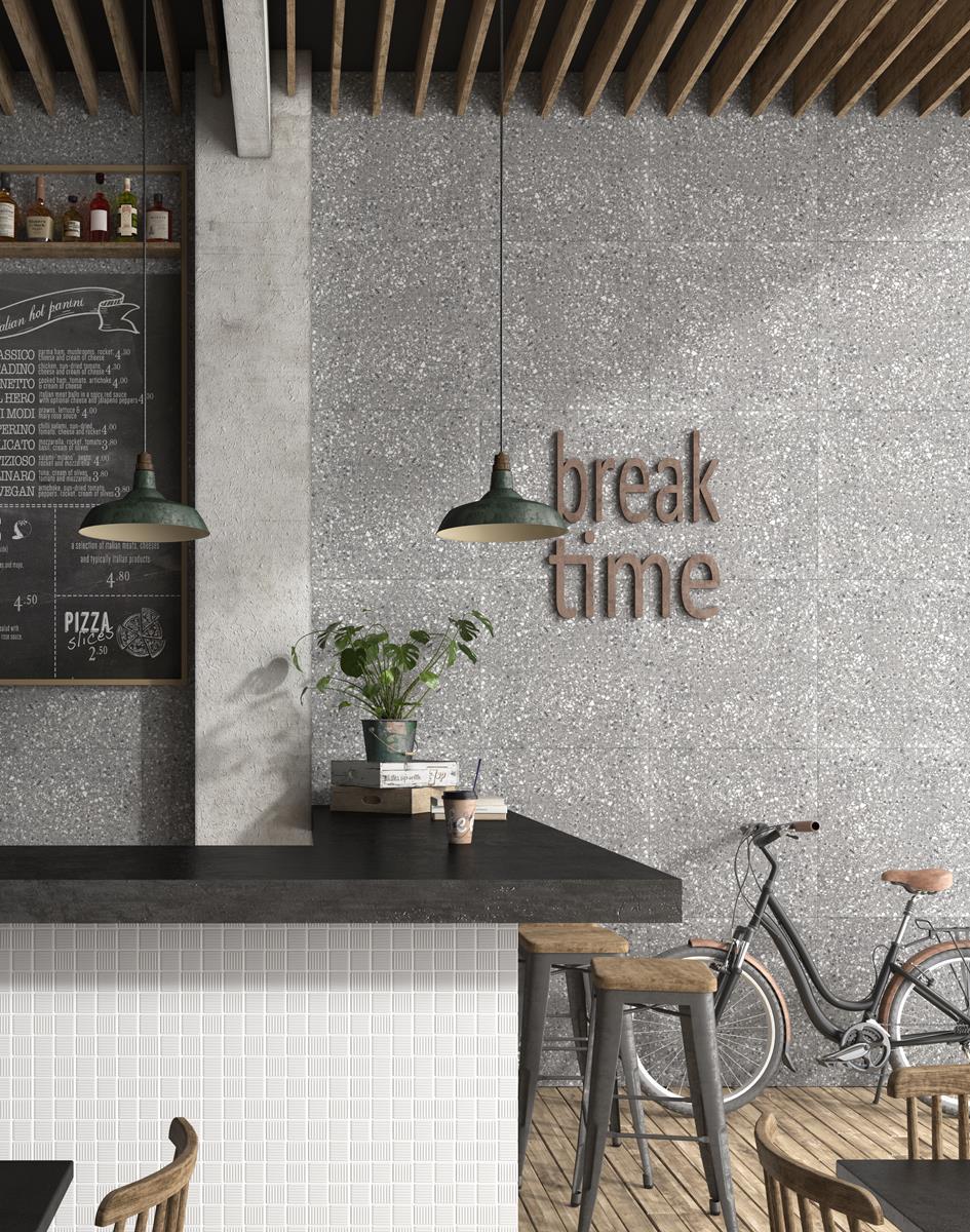 render-3d-cafeteria-con-revestimiento-de-ceramica-blanca